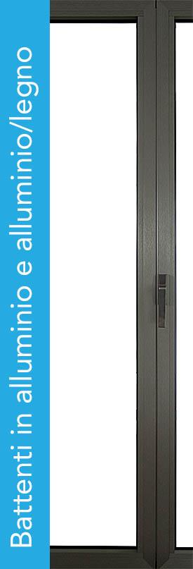 Battenti_alluminio_legno