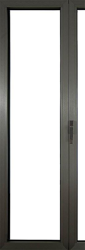 Battenti_alluminio_legno_hover