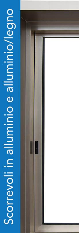 Scorrevoli_alluminio_legno