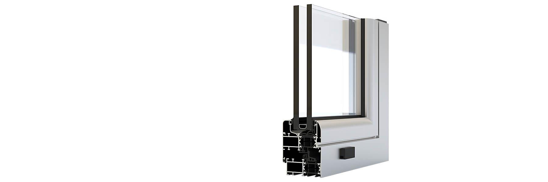 serramenti-battente-alluminio-PE75TT