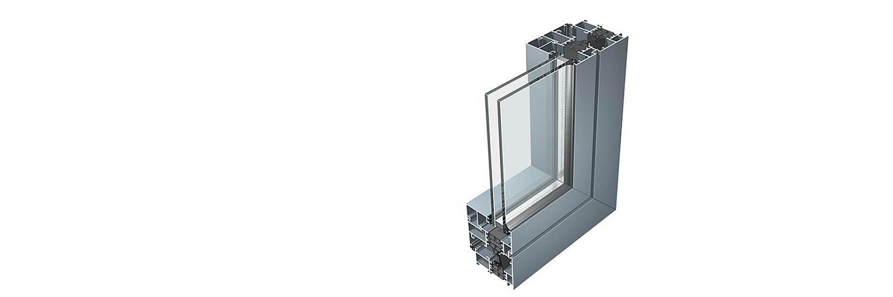 serramenti-battente-alluminio-aluk67iw