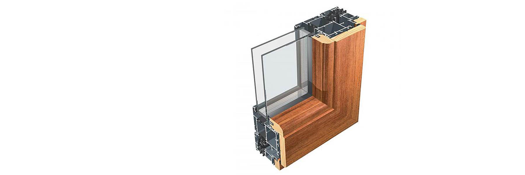 serramenti-battente-alluminio-legno