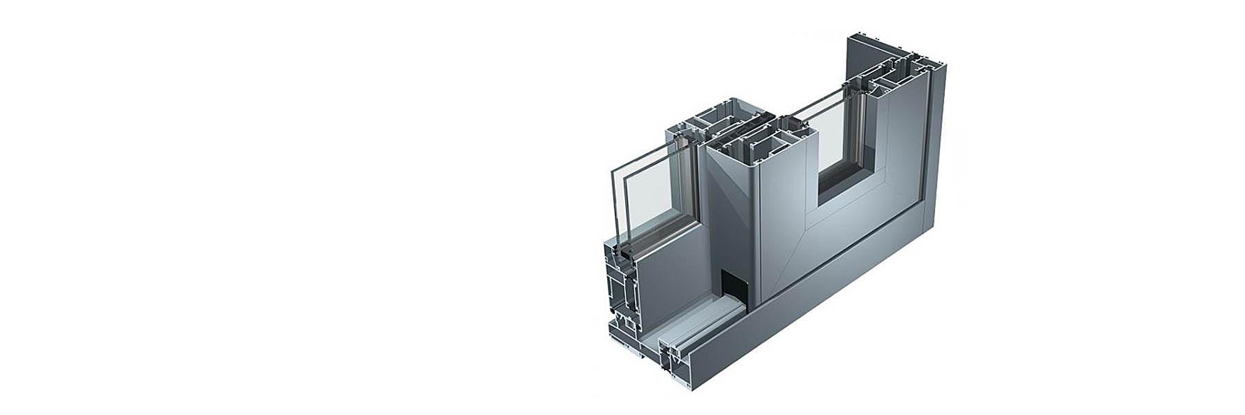 Serramenti-scorrevole-alluminio-legno-aluksc140