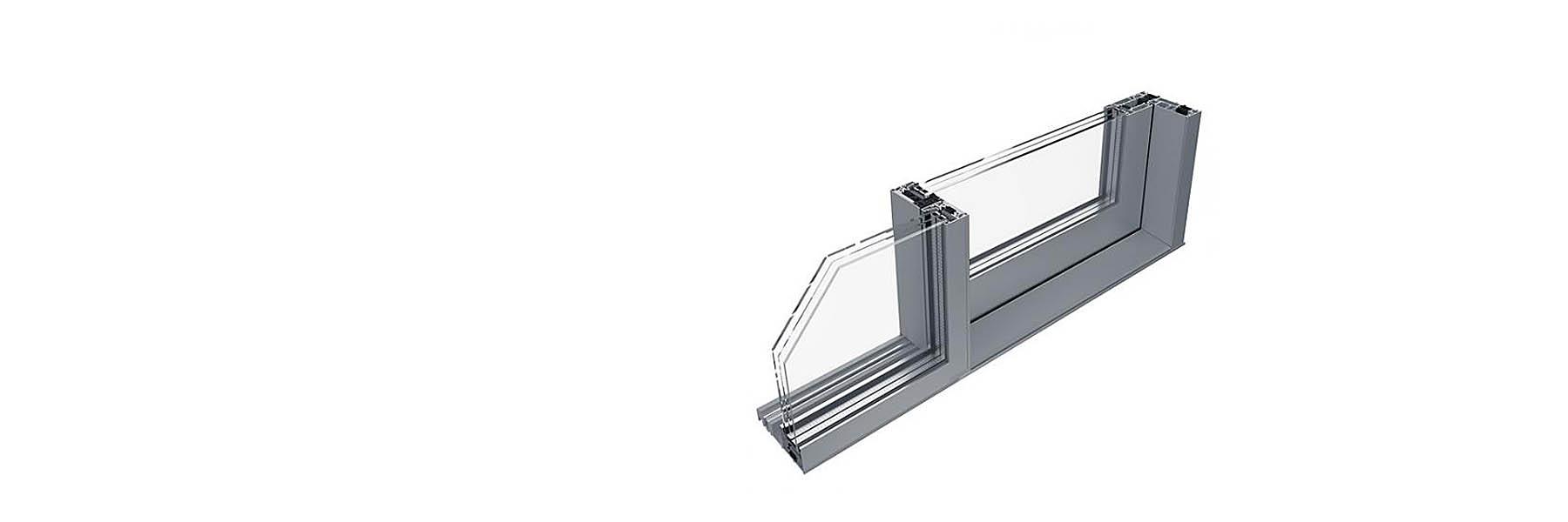 Serramenti-scorrevole-alluminio-legno-aluksc156