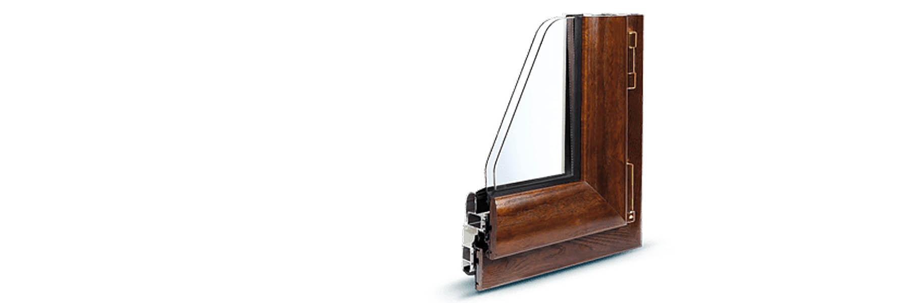 serramenti-battente-alluminio-legno-ewin87
