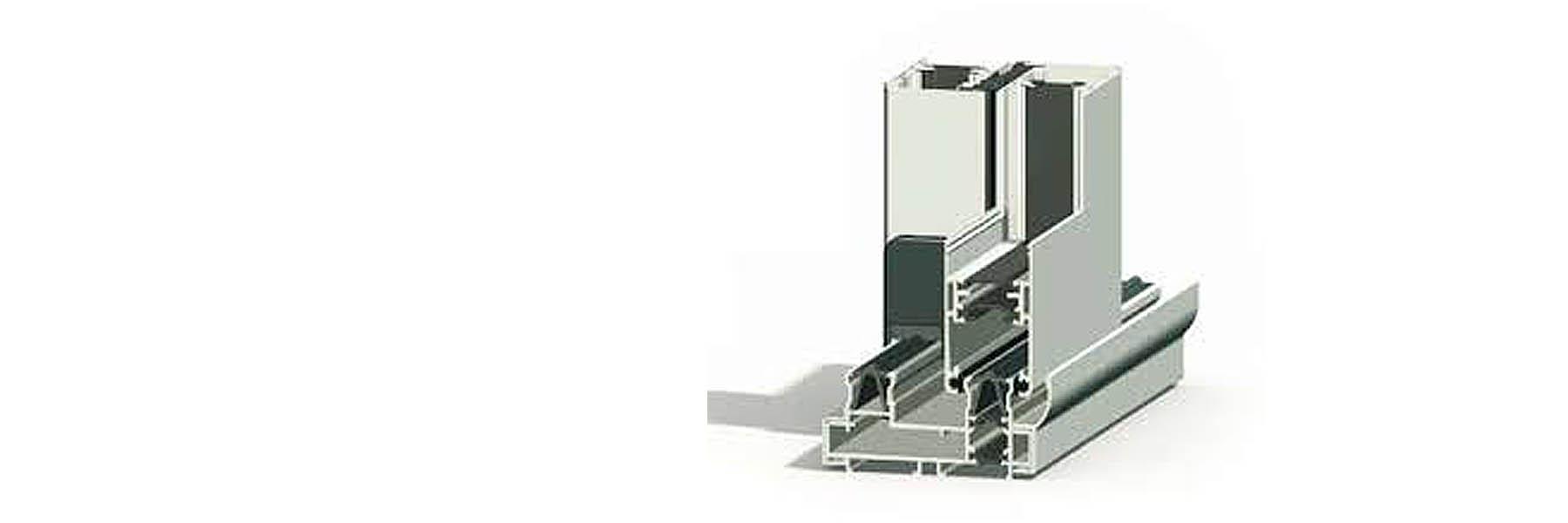 Serramenti-scorrevole-alluminio-legno-pr45s