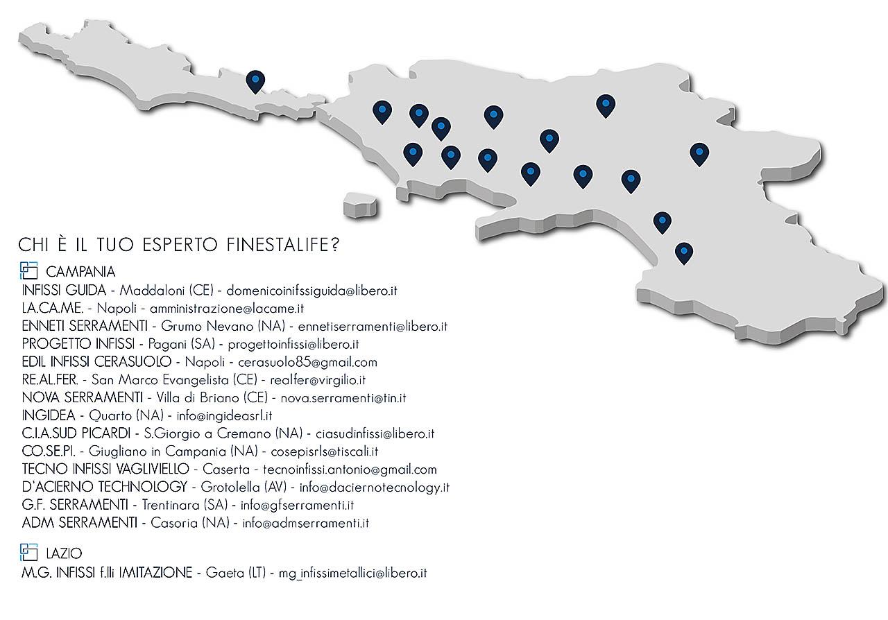 Mappa-Finestralife-aggiornata